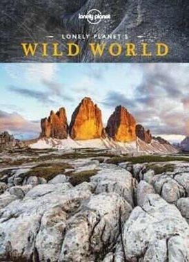 Wild World - Lonely Planet