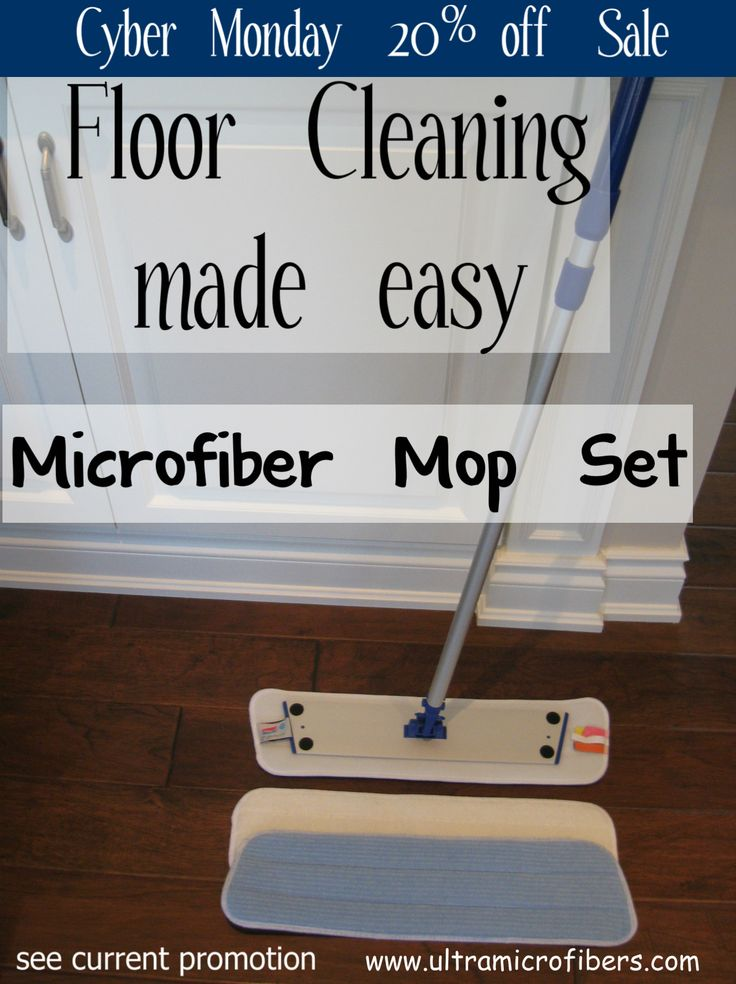 sale on Microfiber Flat Mops, 20% discount on all purchases, in Canada & USA. Best way to clean floors and care for hardwood. Enter coupon code 2220 upon checkout. www.ultramicrofib... Sale on now. #cybermonday #cybermondaysale #floorcare #hardwood #ceramics #laminate