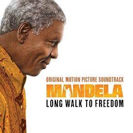 Mandela - Long Walk To Freedom (2013)