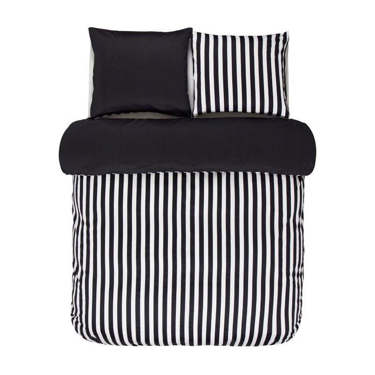 94 best BLACK \ WHITE images on Pinterest Black man, Home ideas - zip bed designer bett reisverschluss