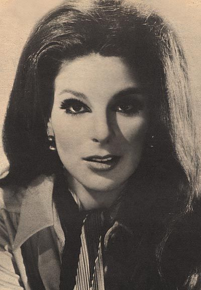 gentry single women Mississippian bobbie gentry gained fame with her haunting 1967 hit ode to billie joe but has fled from fame.