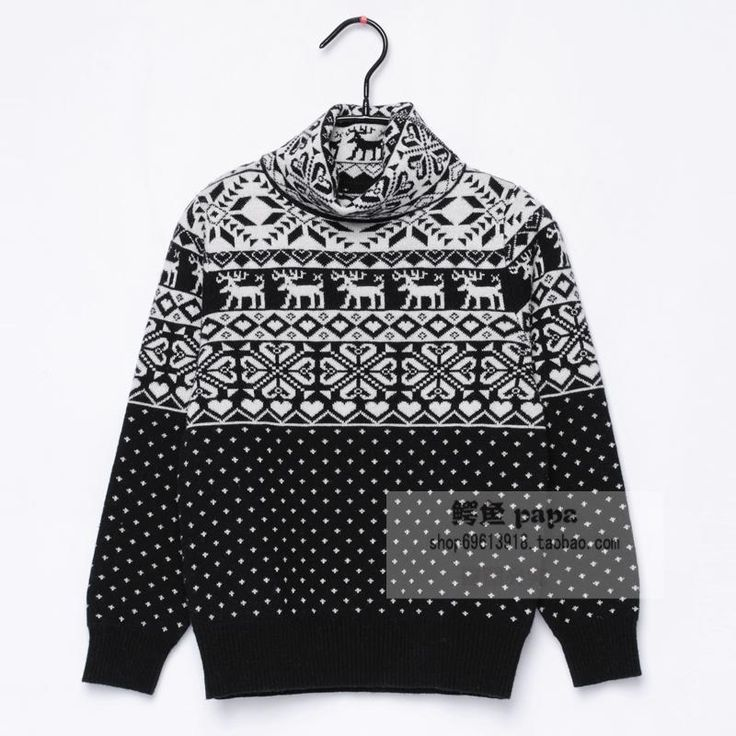 33.31$  Buy here - http://ai9cj.worlditems.win/all/product.php?id=695656178 - New year Child sweater male female reindeer sweater fur cardigan children's clothing FREE SHIPPING