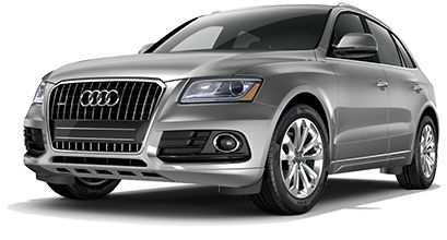 Audi Lease Specials | New Car Specials | Auto Gallery Audi Woodland Hills - Los Angeles