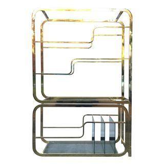 Mcm Dining Chairs Geometric Pattern
