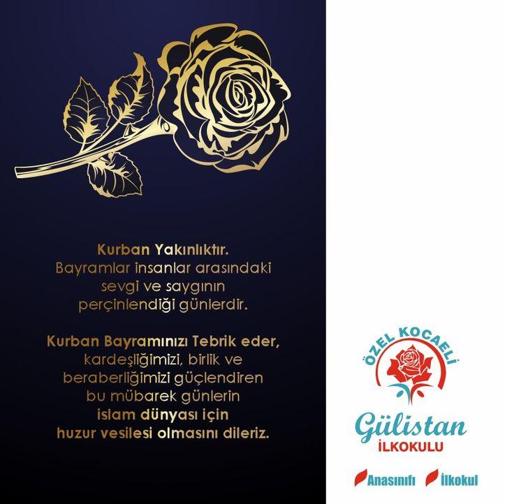 #srncskn #muslim #holiday #kurbanbayramı