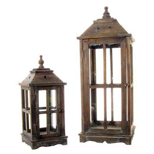 Best images about vintage lanterns on pinterest