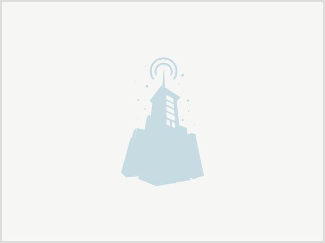 ▶ Ραδιοταξί Αθήνα - Τηλ. 18222 - Ραδιοταξι Αθηνα - Video Dailymotion
