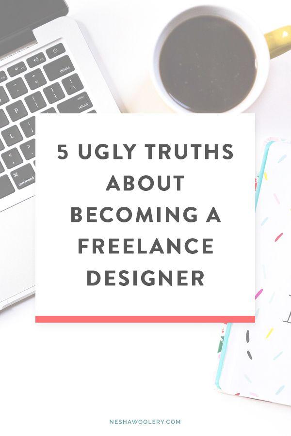 25 Best Ideas About Freelance Designer On Pinterest Freelance Graphic Design Graphic Design