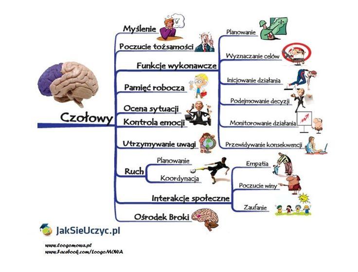 Grafiki edukacyjne – LoogoMOWA – Pracownia logopedyczna