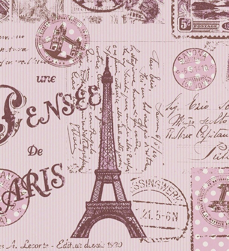 torre eiffel dibujo rosa - Buscar con Google