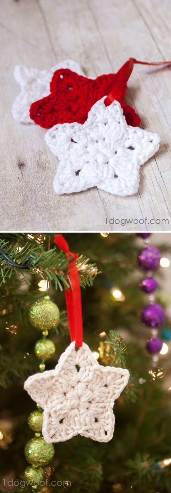 best projects i want to try images on pinterest home ideas