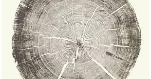Afbeeldingsresultaat voor bryan nash gill woodcut prints
