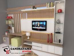 jasa-desain-interior-jombang-toko-furniture-jombang-jasa-pasang-kitchen-set-murah-jombang-toko-mebel-murah-jombang-arsitek-kitchen-set-jombang(25)