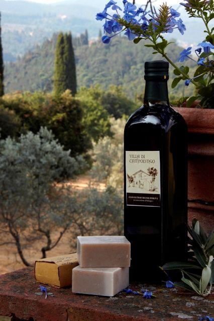 Visita l'Azienda Agricola Campilungo: un'azienda a conduzione familiare che produce olio extravergine di oliva venduto in tutto il mondo, da cui ricava anche un delicato sapone fatto a mano. Scopri di più! http://bit.ly/1Ni8Gvv  Discover Campilungo Agricultural Company: oil to handmade soap. http://bit.ly/1HkT43U