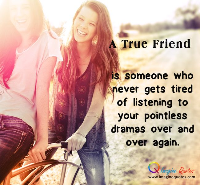 best friend quotes for girls - Google Search | friendship ... Friendship Pictures With Quotes For Girls