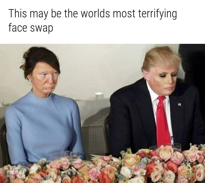 20 Random Funny Memes