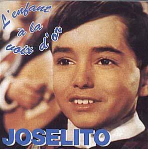 JOSELITO - joselito canada.jpg