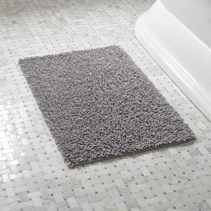 Crate And Barrel Bath Rugs: 14 Best Loop Lighting Images On Pinterest