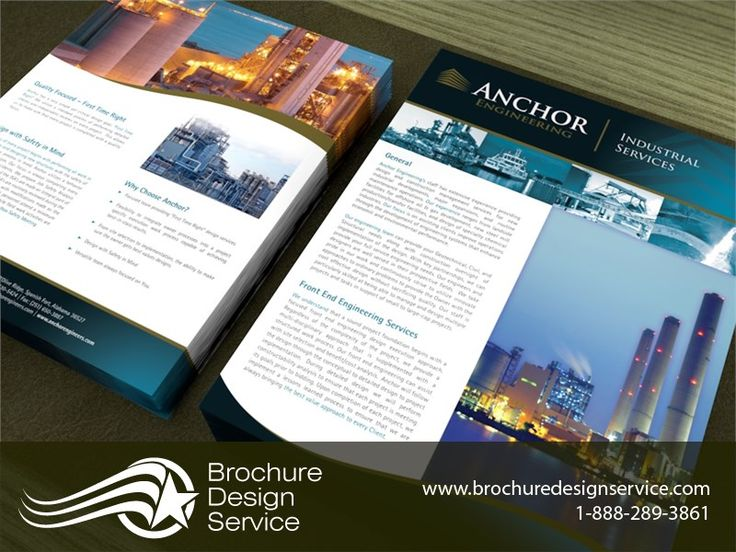 Best Flyer Designs Images On   Brochure Design