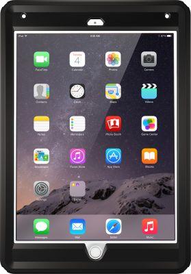 OtterBox Defender Case suits iPad Air 2 - Black - iPhone Case Australia