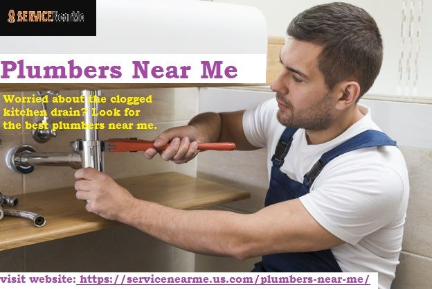 Plumbers Near Me Best Trusted Services At Low Cost Plumbers Near Me Plumber Plumbing Drains