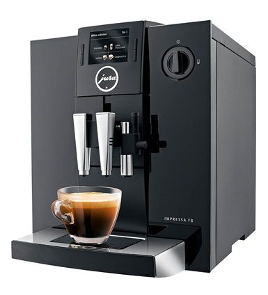 9 best jura coffee machines images on pinterest coffee machines espresso coffee machine and. Black Bedroom Furniture Sets. Home Design Ideas