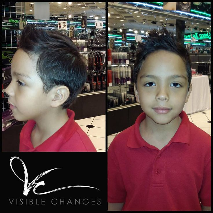 52 best children 39 s hair styles visible changes salons for 22 changes salon
