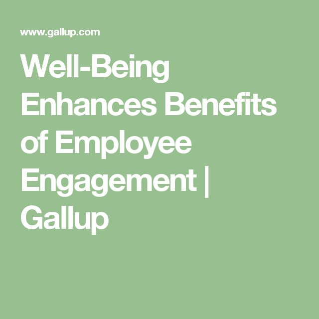 27 best Employee Engagement images on Pinterest Employee - employment engagement survey template