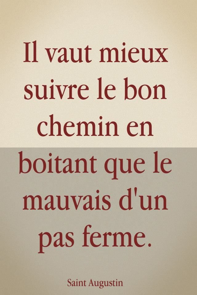 #quotes, #citations, #pixword, #staugustin