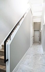 Interieur - Hal - advies - ontwerp | Beurs Eigen Huis #droomhuis #interieuradvies #inspiratie #BeursEigenHuis #sieshome.nl #realiseerjedroomhuis.nl