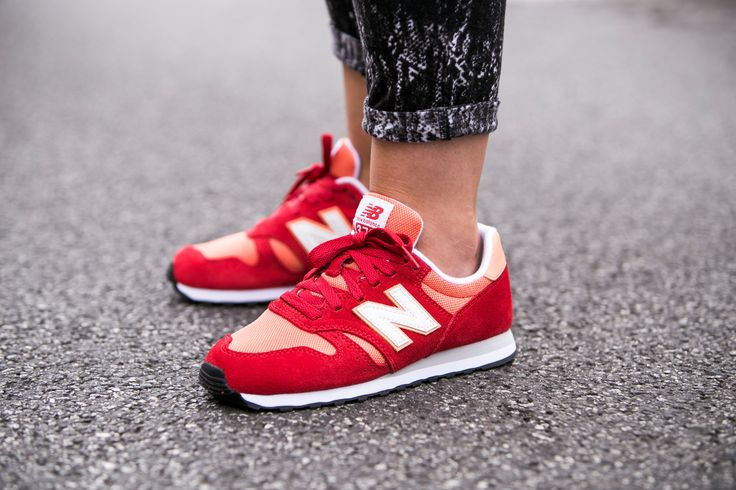 New Balance (WL373SMC)