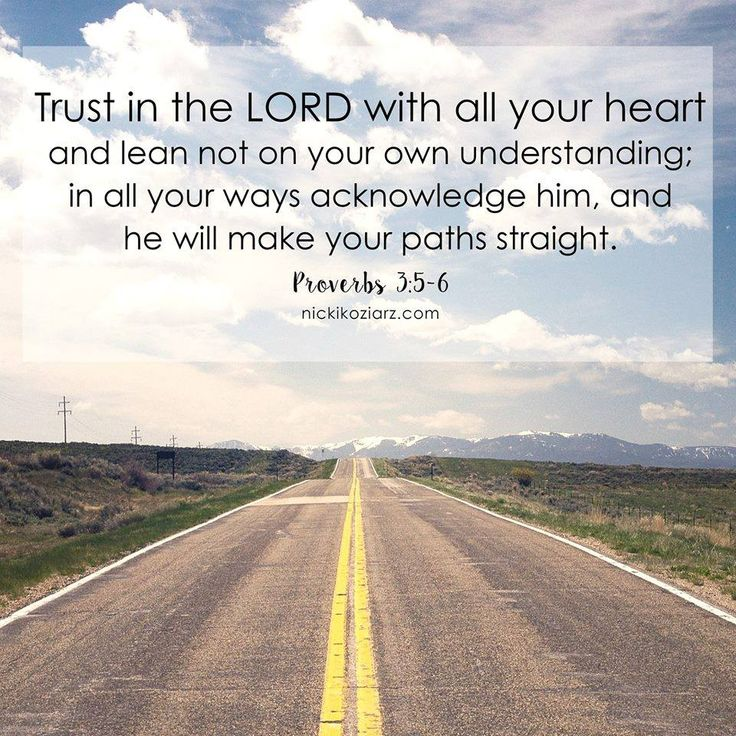 50 Love Quotes Sayings Straight From The Heart March 31: 335 Best Images About Scripture On Pinterest