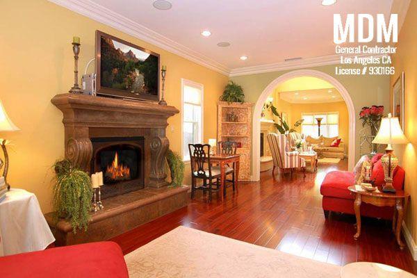 Best D Design Images On Pinterest D Design Home Remodeling - Home remodeling los angeles ca