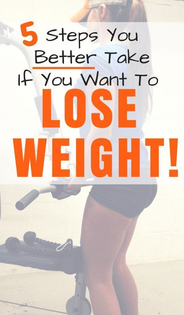 Pin On How To Lose Weight