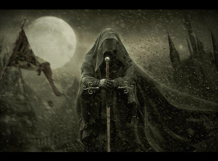 Kingdom II by blaithiel on DeviantArt