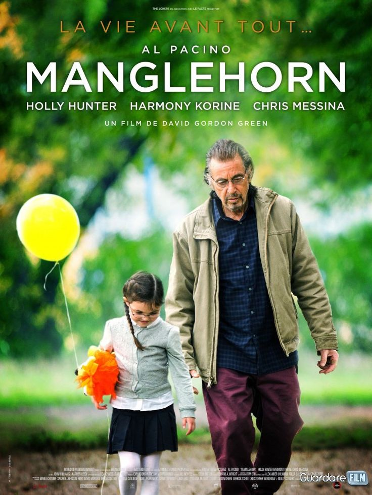 Manglehorn Streaming in SUB-ITA: http://www.guardarefilm.tv/streaming-film/5344-manglehorn-2014.html