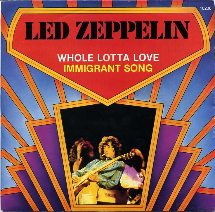 1000 Images About Led Zeppelin Albums And Rare Mother