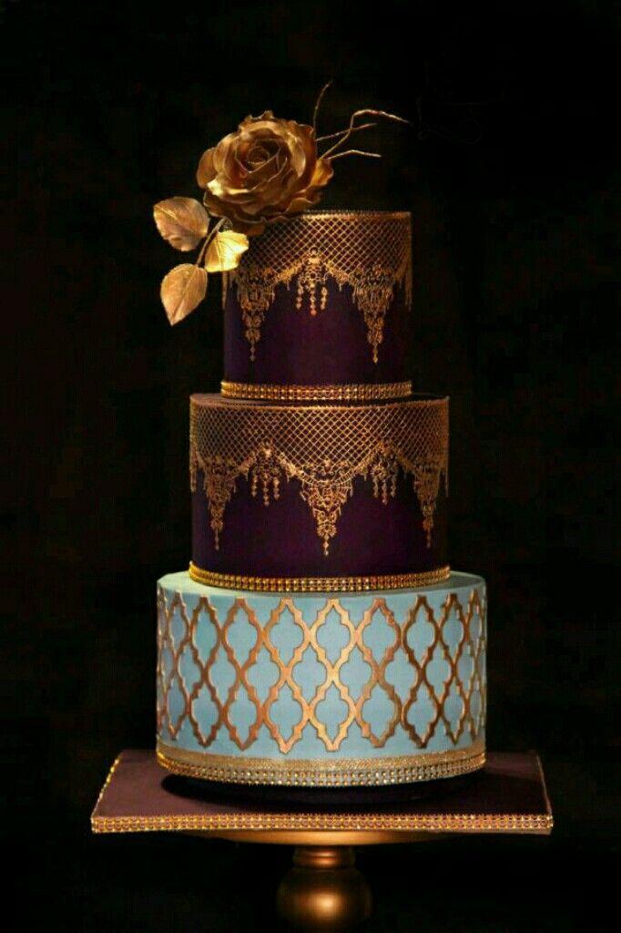 Hochzeitskuchen Rezepte, Kreative Hochzeitstorten, Geformten Kuchen, Kuchen  Kunst, Schöne Kuchen, Kuchen Designs, Kuchen Ideen, Traumhochzeit, Kuchen