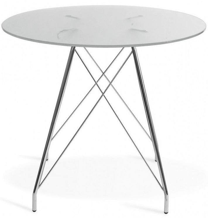 1000 ideas about table ronde design on pinterest la for Table ronde 10 personnes salle a manger