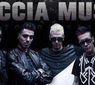 Marracash e Roccia Music propongono un nuovo concerto gratis a Villa Ada