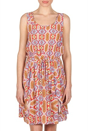 Country Road Spring 2012 #dress