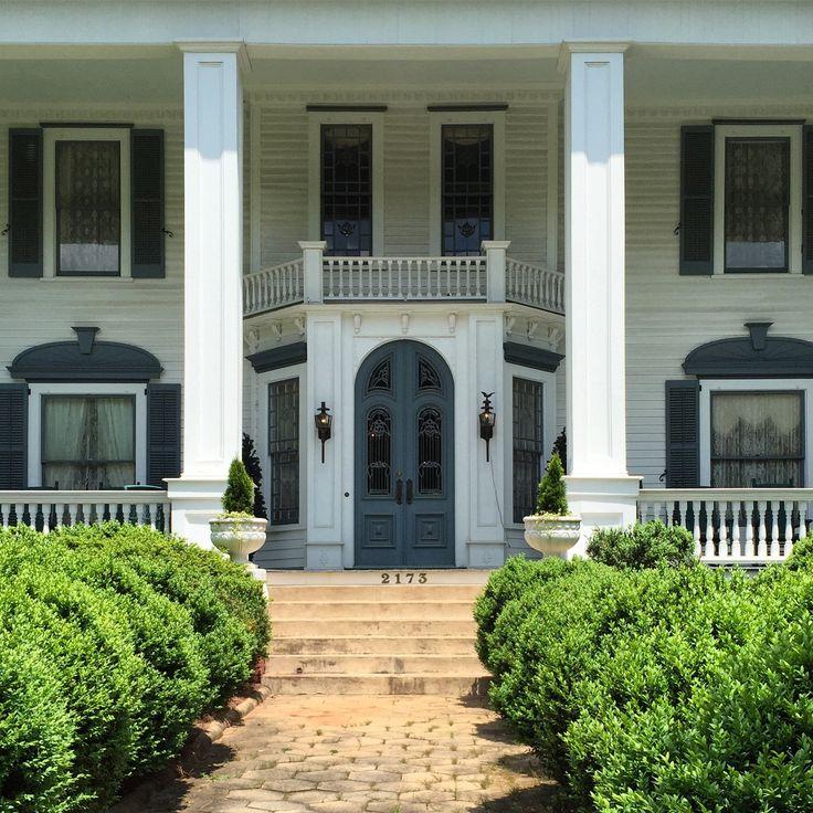 Apartments In Covington La: 62 Best Images About Covington, Ga On Pinterest
