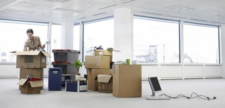 Here are some of the common mistakes people tend to make when they hire a moving company. #CommercialRemovalistSydney  https://goo.gl/0mxF5X