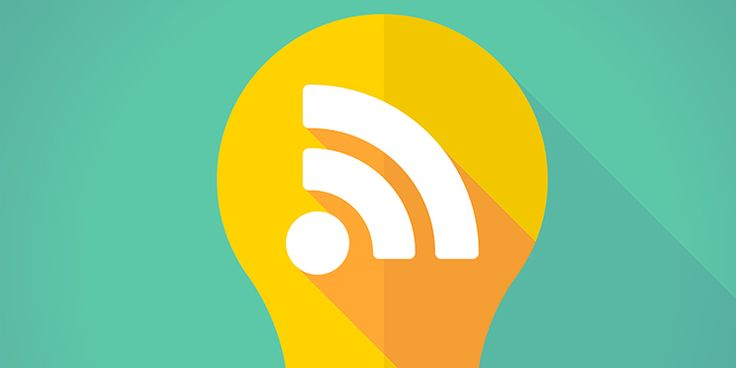 #WPtip @mywoorkup Follow these steps to quickly enable featured images to show up in your WordPress RSS Feed