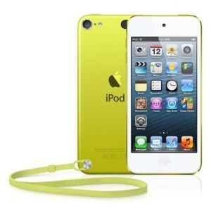 Apple iPod touch 5th generation 64GB Yellow.jpg
