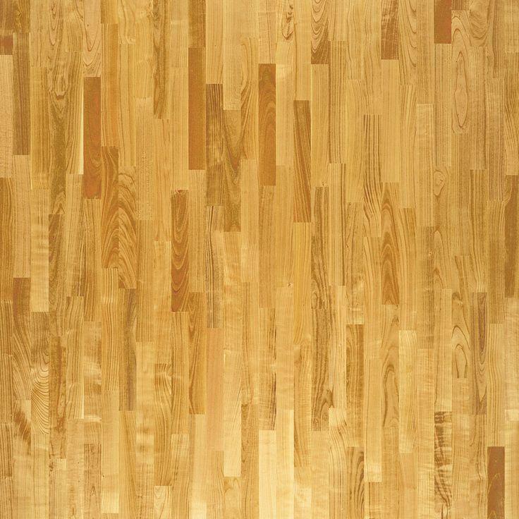 Basketball Court 1000 1000 Boston Pinterest The O 39 Jays