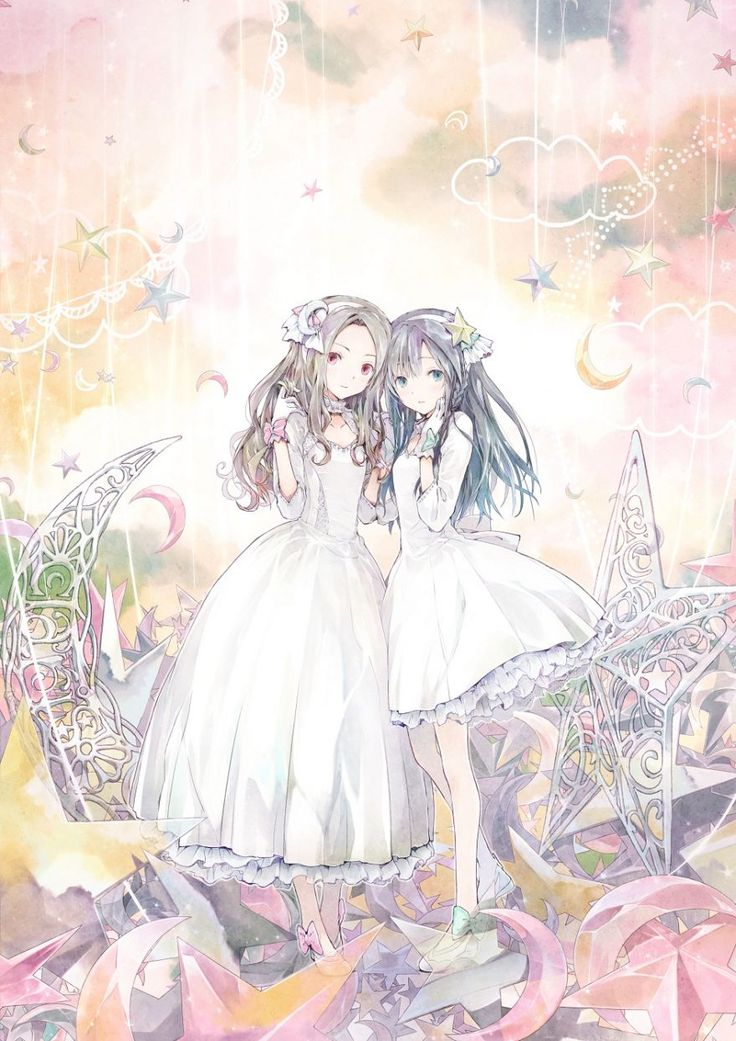 【情報】新生 ClariS 首張單曲《Clear Sky》11/8公開 @動漫相關綜合 哈啦板 - 巴哈姆特
