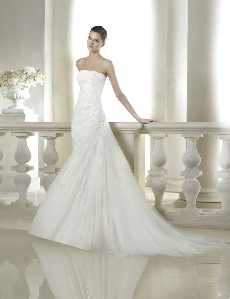 FASHION S PATRICK-33 abiti ed accessori, per #matrimoni di grande classe: #eleganza e qualità #sartoriale  www.mariages.it