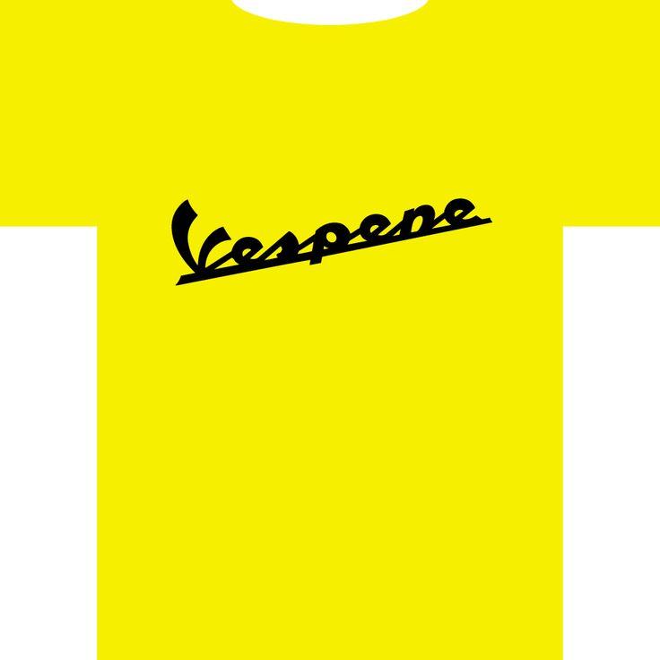 Vespene #E-sport #Gaming #T-shirt #SC2 #Starcraft