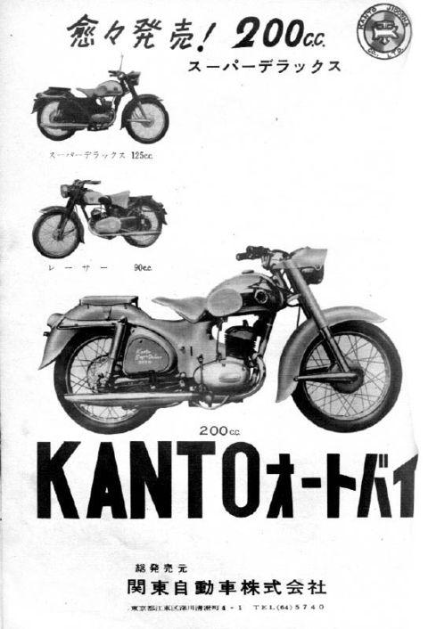 31 best bike catalog images on pinterest